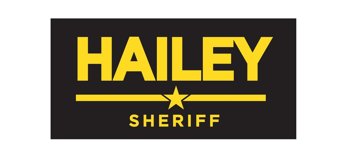 chris-hailey-sheriff-website