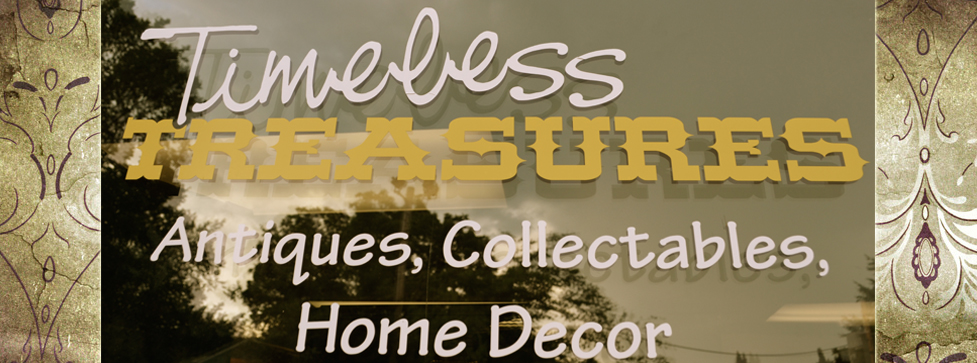timeless-treasures-website