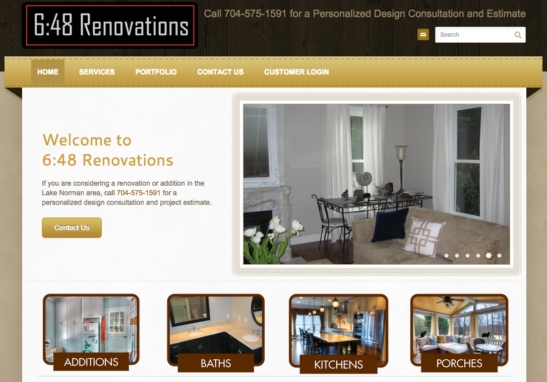 648-renovations-website