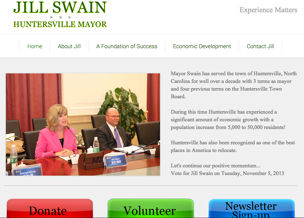 jill-swain-website