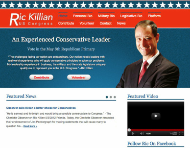 ric-killian-website