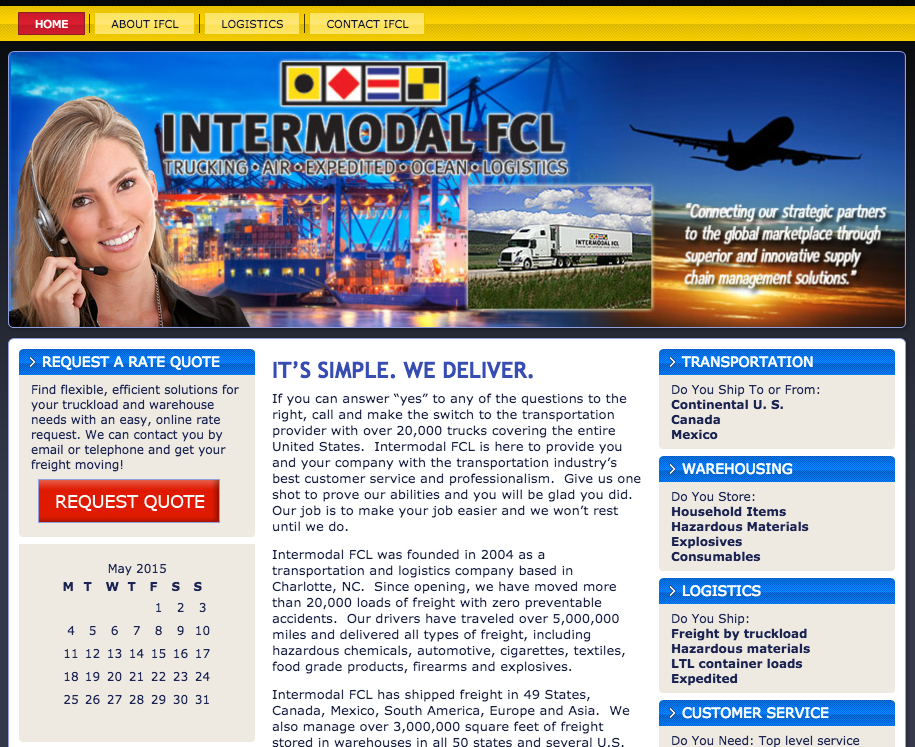 intermodal-fcl-website